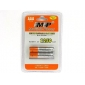 Wholesale MP AAA Ni-MH 1250mAh 1.2V Rechargeable Battery