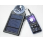 Wholesale EY-22 In Car Solar Charger