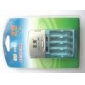 Wholesale Youlai YL-204 AA/AAA Ni-MH battery Charger