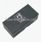 Wholesale Wolf-eyes CH-01 Portable Li-ion Battery Single Charger for Wolf-