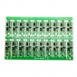 Wholesale Newest Meiyad 11.36 high quality Universal PCB Board