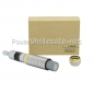 Wholesale S1000 newest full telescopic Mechanical MOD 18350 battery tube w