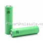Wholesale Sony VTC4 18650 2100mah battery 30A high discharging 3.7V rechar