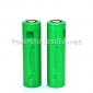 Wholesale wholesale authentic Sony VTC5 18650 2600mah 3.7V li-ion battery