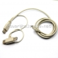 Wholesale beige color branch USB Date Cable good for Android phone