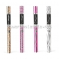 Wholesale Marilyn lady e cigarette ecig starter kit wholesale marilyn sexy