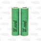 Wholesale Samsung INR18650-25R 18650 2500mah 3.7v battery flat top