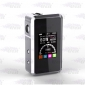 Wholesale Smy 60w mini TC vapor box e cig mod