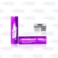 Wholesale Efest IMR 18650 3000mah 35A battery flat top