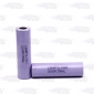 Wholesale LGABF1L LG 18650 3400mAh battery li-ion rechargeable 3.7V battery flat top