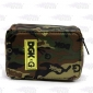 Wholesale Fashion camouflage tool nylon bag
